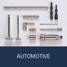AUTOMOTIVE-1-1