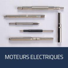 electriques