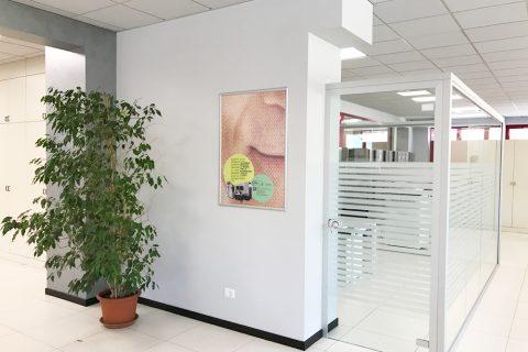 Vista_ufficio_tecnico_03