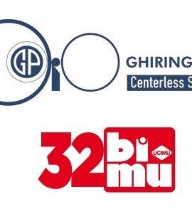 32.BI-MU_logo-sito